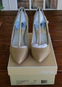 Michael Michael Kors pumps